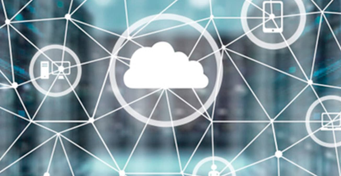 InterNexa invests US$2 mill in Cloud