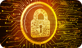 Good cybersecurity practices in companies