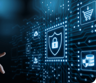 The DDOS attacks: interruptions to the heart of businesses