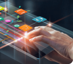 Do you know what is omnichannel? Learn each of its benefits